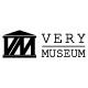 Very Museum