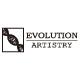 Evolution Artistry